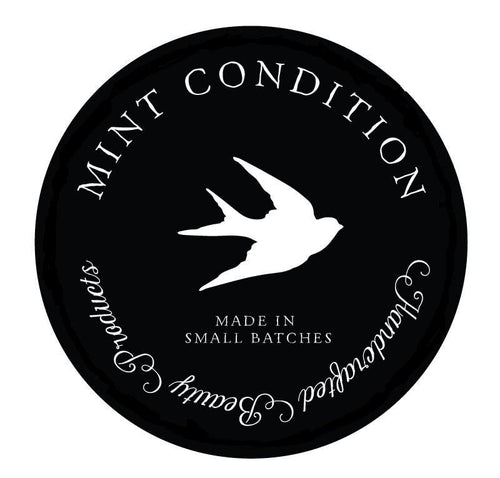 Mint Condition Gift Company