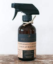 All Natural Linen & Room Sprays