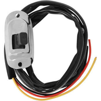 Handlebar High/Low Dimmer Switch