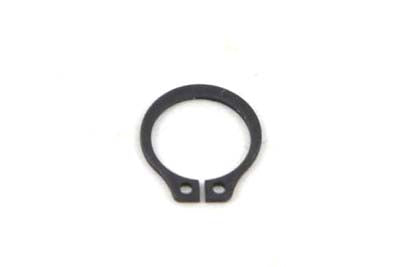 Clutch Adjuster Snap Ring