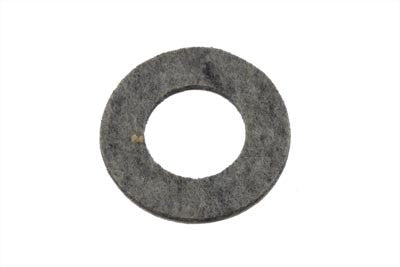 Boot Retainer Washer Gasket
