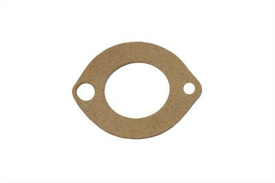 Boot Vent Gasket