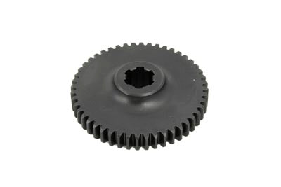 Starter Shaft Gear