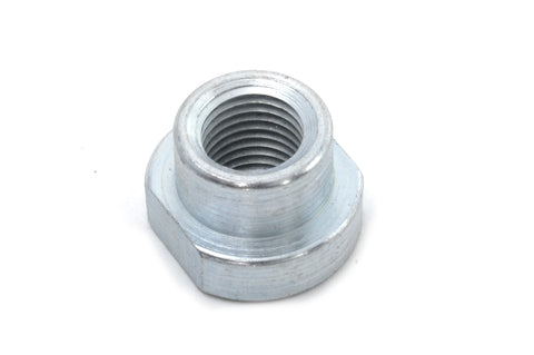 Starter Shaft Nut