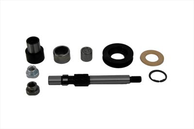 Starter Shaft Assembly Kit
