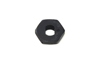 Clutch Lock Nut Plate
