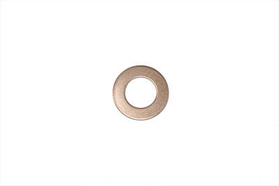 Starter Shaft Thrust Washer