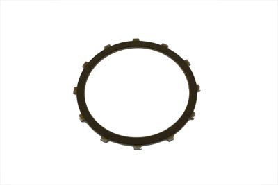 Clutch Outer Drive Plate