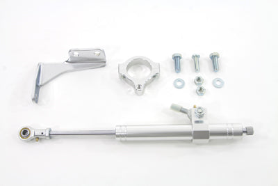 39mm Steering Stabilizer Kit