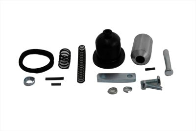 Solenoid Plunger Assembly Kit