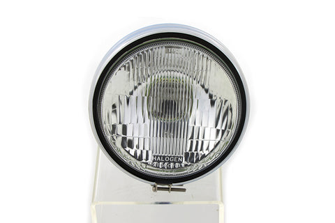 Stock XLCH Headlight