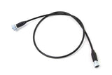 Transmission Drive Speedometer Cable