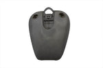 Load image into Gallery viewer, Bobbed 3.2 Gallon Gas Tank With Dash Cutout