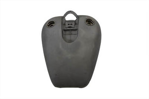Bobbed 3.2 Gallon Gas Tank With Dash Cutout
