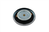 Large Gas Cap