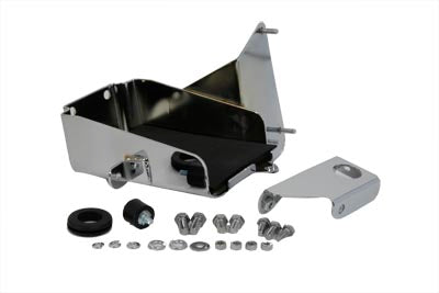XLH Battery Tray Kit