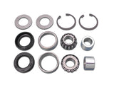 Disc Brake Rear Hub Rebuild Kit