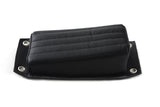 Tuck and Roll Rear Seat Pillion Pad
