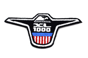 XL 1000 Patch