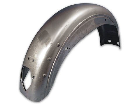 Stock Rear Fender