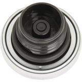 Screw-in Gas Cap