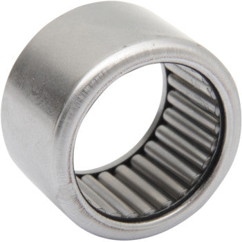 Primary Cover, Starter Shaft Bearing