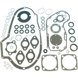 Complete Engine Gasket Sets