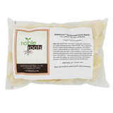 NobleButter Deodorized Cocoa Butter - Noble Roots