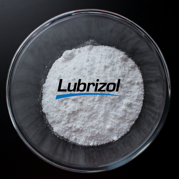 Carbopol® Ultrez 21