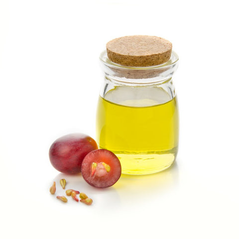 NobleCare™ Grapeseed Oil - Noble Roots