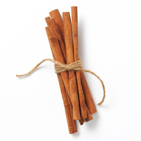 NoblePure™ Cinnamon Bark Essential Oil - Noble Roots