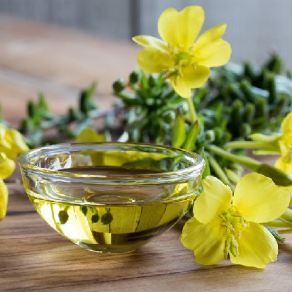 NobleCare™ Evening Primrose Oil - Noble Roots