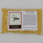 NobleWax™ Yellow Beeswax - Noble Roots