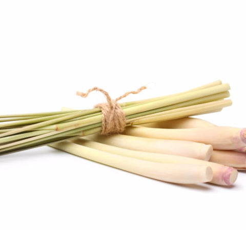 NoblePure™ Lemongrass Essential Oil - Noble Roots