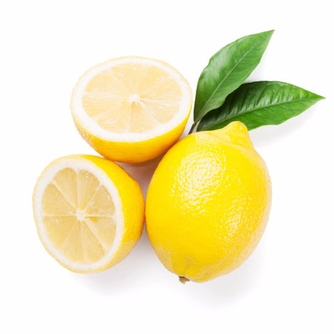 NoblePure™ Lemon Essential  Oil - Noble Roots