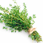 NobleScent™ Thyme Natural Fragrance Oil (10% EO, 10% EX) - Noble Roots