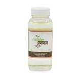 NobleCare™ Macadamia 10 - Noble Roots