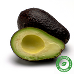 Avocado Oil (Certified Organic) - Noble Roots