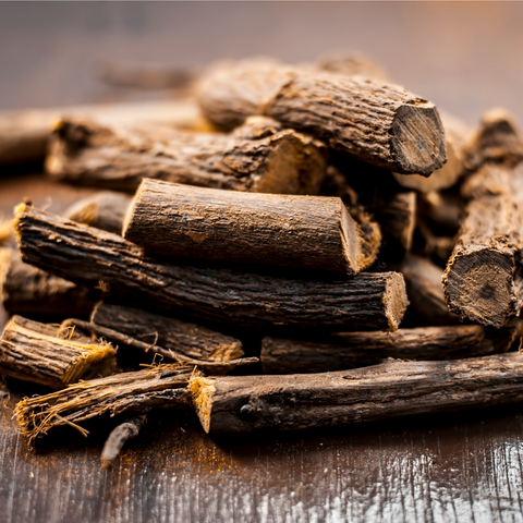 NobleEssence™ Licorice Root Extract GL - Noble Roots