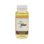 NobleCare™ Kukui Oil - Noble Roots