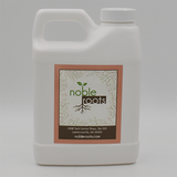 NobleEssence™ Irish Moss Extract GL