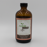 NobleEssence™ Cucumber Extract GL100NP - Noble Roots
