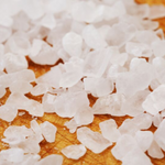 NobleCare™ Sea Salt - Coarse Grain - Noble Roots