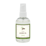 NobleCare™ Jojoba Oil Colorless - Noble Roots