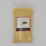 NobleWax™ Candelilla Wax - Noble Roots