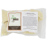 NobleButter Natural Cocoa Butter - Noble Roots