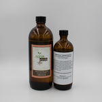 NobleEssence™ Oatmeal Extract GL - Noble Roots