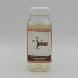 NobleEssence™ Irish Moss Extract GL - Noble Roots