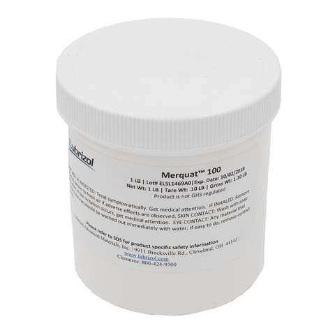 Merquat™ 100 - Noble Roots