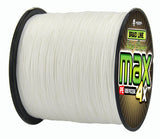 300M MODERN FISHING Brand super strong Japan multifilament PE braided fishing line 4 strands braided wires 8 10 20 30 40 60 80LB